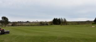Course Update Tuesday 14th April 2020