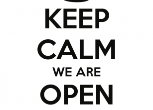 Craibstone Golf Club We Are Open Again 6th January