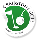 Craibstone Golf