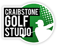 Craibstone Golf Studio